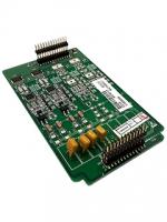 123 Модуль внешних аналоговых линий, 2 порта LCO eMG100-COIU2