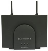 GDC-600BE базовая станция DECT, (для ipLDK-60, iPECS-LIK/MG)