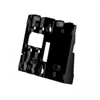 Panasonic KX-A432X-B комплект настенного крепления