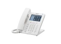 Проводной SIP-телефон KX-HDV330RU