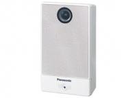 IP видеодомофон PANASONIC KX-NTV150NE
