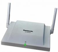 KX-UDS124 - SIP-DECT базовая станция Panasonic