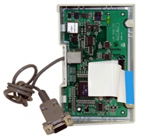 Модуль CTI (черн/сер) [LDP-7000CTU]