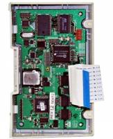 Модуль USB для записи разговоров (чер/сер) [LDP-7000USB]