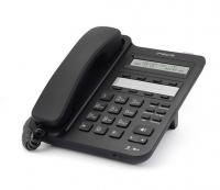Цифровой системный телефон [LDP-9208D]