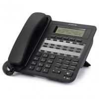 Цифровой системный телефон [LDP-9224D]