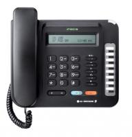 LDP-9008D.STGBK цифровой системный телефон
