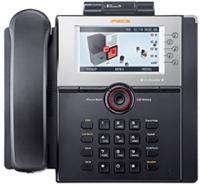 LIP-8050V Видеотелефон