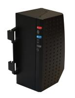 Внешний Bluetooth-модуль [LIP-9000BTMU]