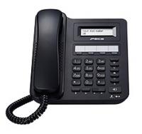 LIP-9002 IP-телефон,  4 программируемых кнопки