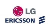 Ключ активации MS Lync RCC Client (2010) /1подкл. [eMG80N-LNKCL13]