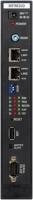 LIK-MFIM300 cервер 300 портов (макс.транков 200, макс вн.300) 6VoIP VM(6ch.210min) PFTU(4)
