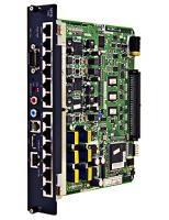 MG-MPB100 центральный процессор 80внеш. 120внутрн. портов