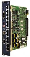 MG-MPB300 центральный процессор 240внеш. 324внутрн. портов