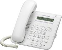 Проводной IP-телефон Panasonic KX-NT511PRUW / KX-NT511PRUB