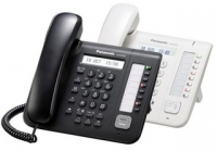 Системный IP-телефон Panasonic KX-NT551RU / KX-NT551RU-B