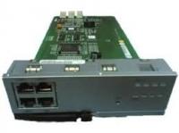 Samsung OfficeServ OS7200BLCP/STD Модуль процессора блока расширения