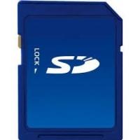 Карта памяти SD с ПО для OfficeServ 7400 [OS7400WSD/STD]