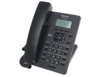 Телефон VoIP PANASONIC KX-HDV100RUB