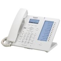 Panasonic KX-HDV230 белый