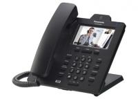 KX-HDV430 - проводной SIP-видеотелефон Panasonic