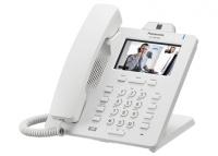 IP телефон Panasonic KX-HDV430RU