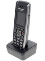 KX-TCA185RU - микросотовый DECT-телефон Panasonic