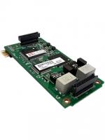 123 Mодуль ISDN, 1 порт PRI eMG100-PRIU