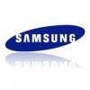 Ключ активации OS7000 - OS7-WIP1/SVC доступ к 1-му стандартному SIP-телефону стороннего производителя