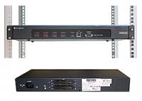 UCP-SLTM32 модуль интерфейса аналоговых однолинейных телефонов