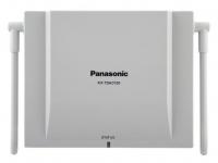 Базовая станция Panasonic KX-TDA0155CE