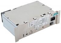 Блок питания Panasonic [KX-TDA0104XJ]