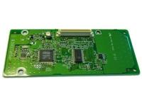 Дополнительная плата для АТС Panasonic KX-TDA0166XJ