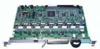 Дополнительная плата для АТС Panasonic [KX-TDA0170XJ]