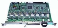 Дополнительная плата для АТС Panasonic [KX-TDA0173XJ]