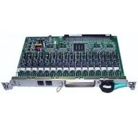 Дополнительная плата для АТС Panasonic KX-TDA0177XJ