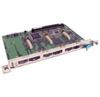 Дополнительная плата для АТС Panasonic KX-TDA0190XJ