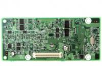 Дополнительная плата для АТС Panasonic KX-TDA0192XJ