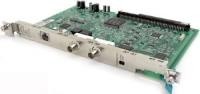 Дополнительная плата для АТС Panasonic KX-TDA0290CJ