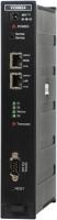 VOIM24 Модуль IP-телефонии